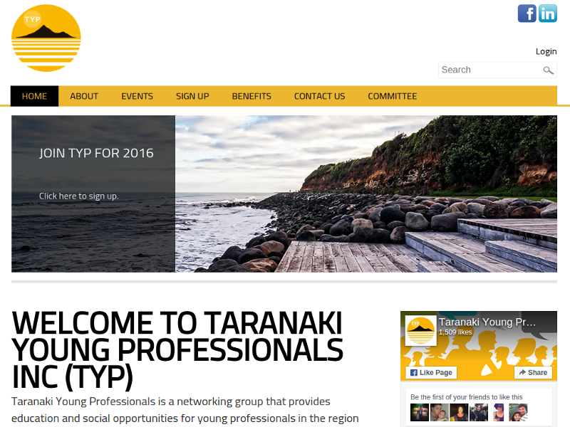 typ.co.nz