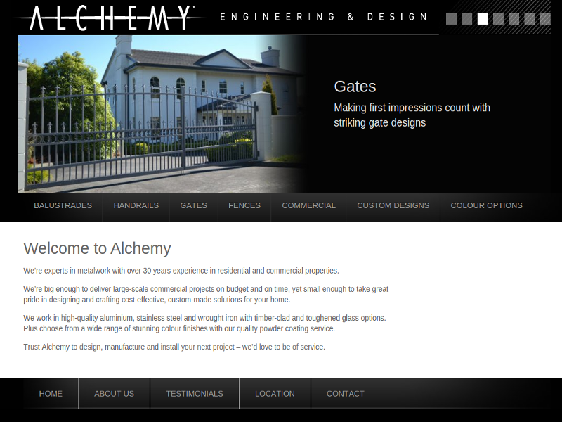 alchemy2.net.nz