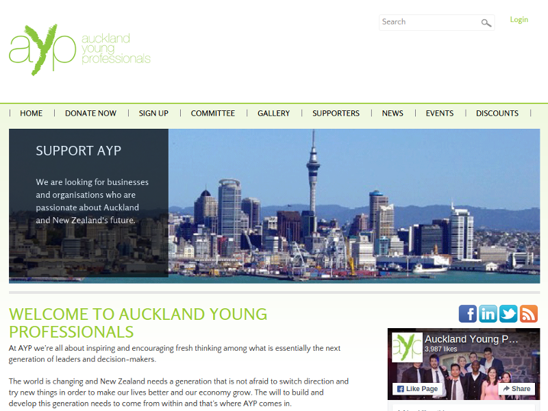 ayp2.co.nz