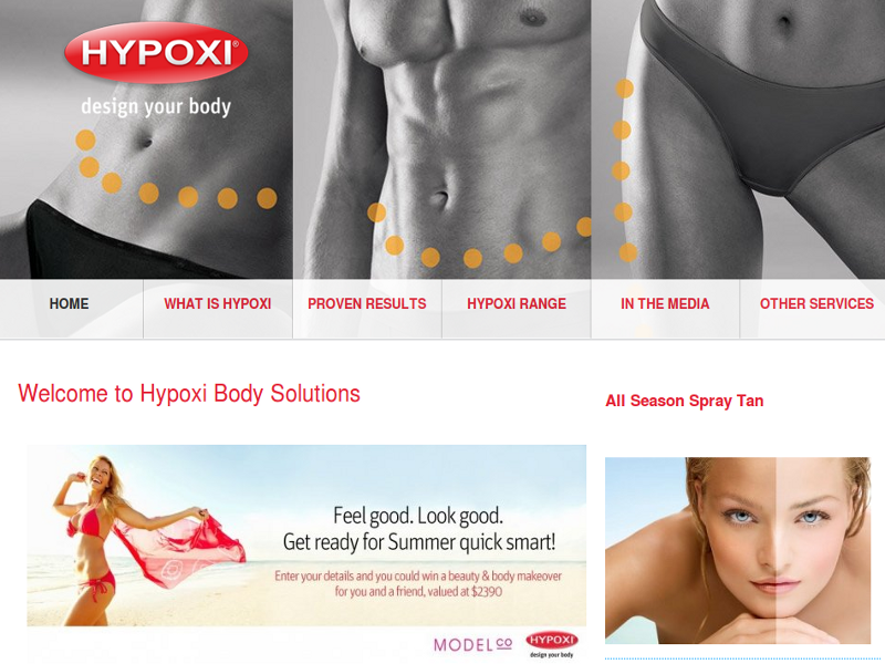 hypoxibodysolutions.co.nz