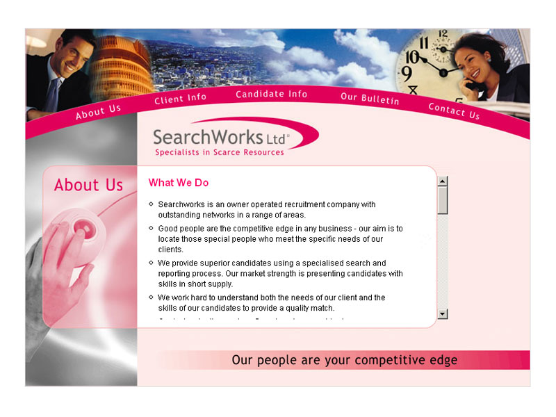 searchworks.co.nz