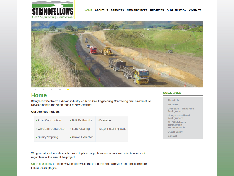 stringfellows.co.nz